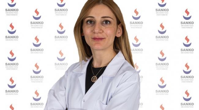 ROZA HASTALIĞI TEDAVİ İLE KONTROL ALTINDA TUTULABİLMEKTEDİR..
