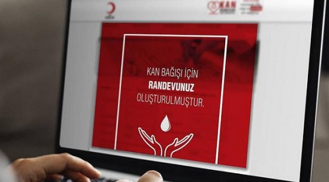 """Şerefoğlu, """"Kan acil bir ihtiyaç değildir, sürekli olan bir ihtiyaçtır"""".."""