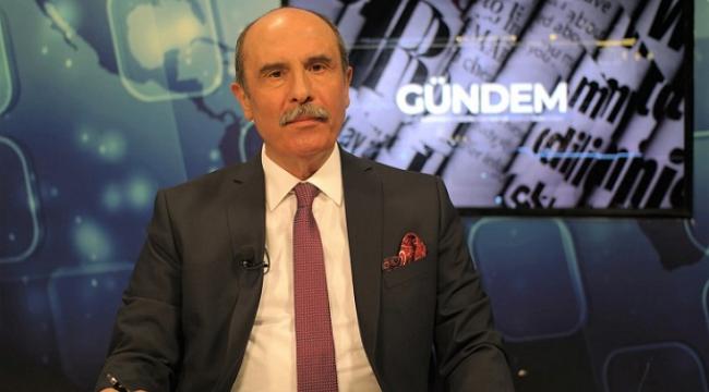 Türkiye'nin ekonomisinde Kahramanmaraş'ın yeri 31 Milyar TL..