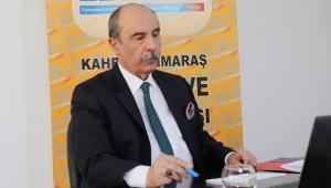 """BALCIOĞLU: """"YAPILANDIRMA YASASINI BİZ TALEP ETTİK"""".."""