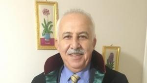 Av.İbrahim Kaya;