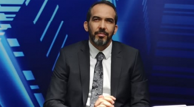 Milletvekili Özdemir,