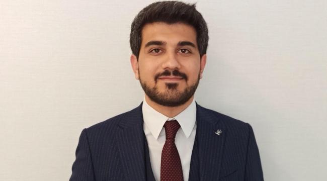 Türkiye'nin İstiklal Mücadelesini Başlatan Şehirdir Kahramanmaraş