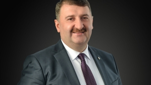 Vakıf Katılım Kahramanmaraş Şubesi, KMTSO ile protokol imzaladı