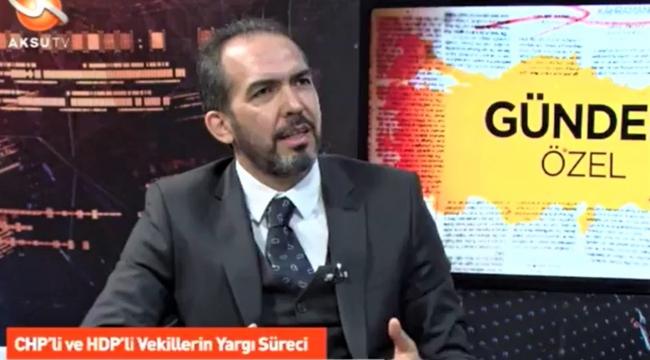 İstanbul sözleşmesi kadına şiddetin önünde bir engel değildi...