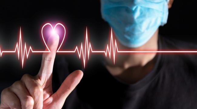 Aklımıza ilk olarak 'kalp krizi' geliyor, ama…