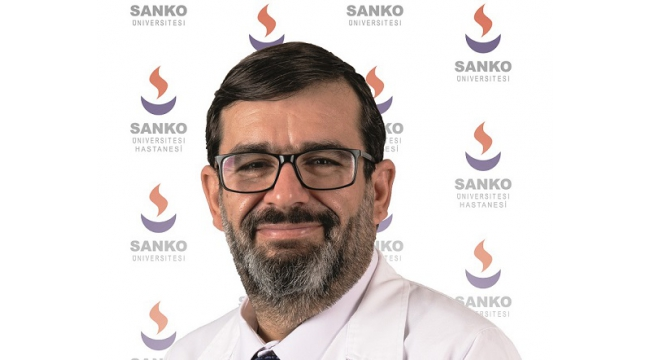 Kanser hastaları iyi tedavi ile uzun süre yaşam kalitesini koruyabilir..
