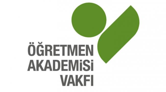 'Mesafe Tanımayan Öğretmenler' web semineri Kahramanmaraş'taki öğretmenlerle gerçekleşti