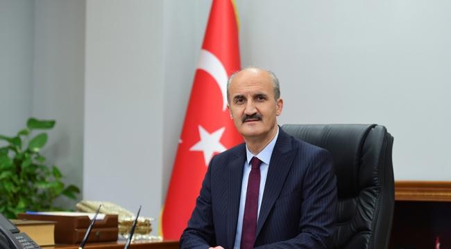 Polis Teşkilatı Türkiye'nin Huzuru ve Güvenliği İçin Mücadele Ediyor