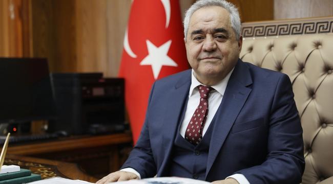 Türkiye'nin Yükselişi Çocuklarımızın Sayesinde Olacak