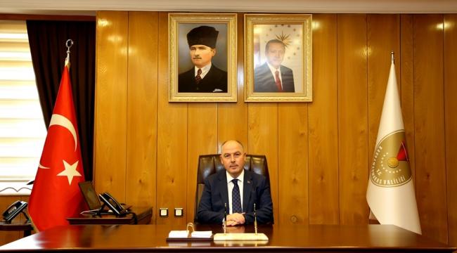 Türkiye İdealimize Katkı Sağlayan Bütün İşçi ve Emekçilerimizin Günü Kutlu Olsun