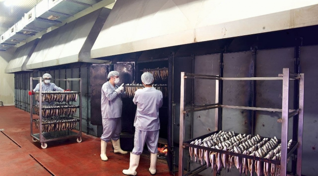 YÖK Kahramanmaraş Sütçü İmam Üniversitesinde o bölümü kapattı