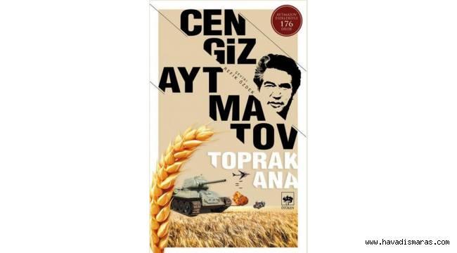 """Onikişubat Belediyesi'nden """"Kitap Oku Kitap Kazan"""" Etkinliği"""