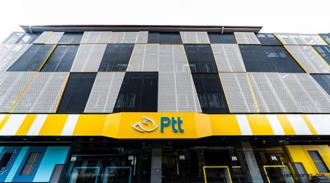 PTT'den HGS Hakkında Bilgilendirme