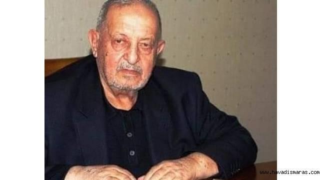 İSMAİL KURTUL EBEDİYETE İRTİHAL ETTİ..