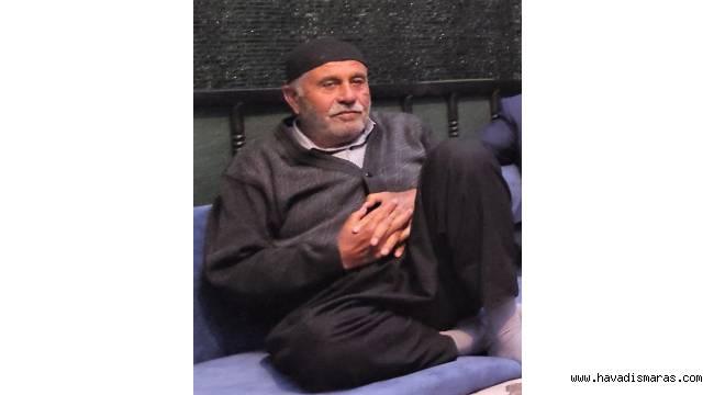 Kahramanmaraş'ta dananın saldırısına uğrayan besici hayatını kaybetti