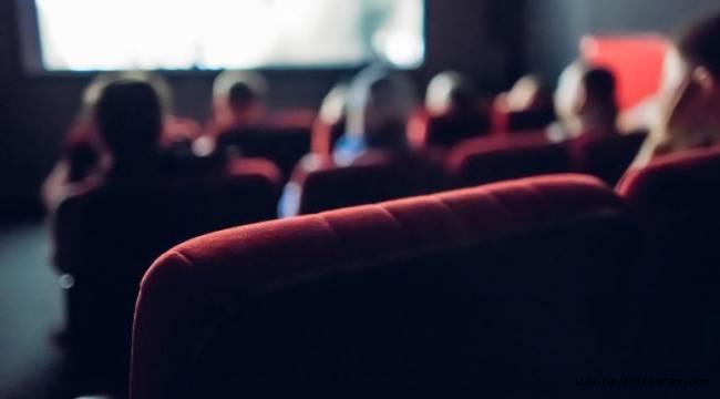 Normalleşme Sonrası En Çok İzlenen Filmler Belli Oldu
