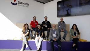 TEKNOFEST, Türk gençliğinin geleceğine yön veren örnek bir organizasyon..