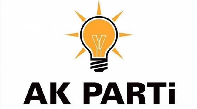 AK PARTİ İl yürütme kurulu üyeleri değişti