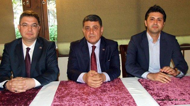KMSMMMO'NUN ÇITASINI YÜKSELTECEĞİZ..