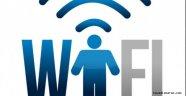 Evinde ve işyerinde wi-fi olanlar dikkat!
