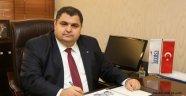 Başkanlık sistemi Türkiye'yi atağa kaldıracak..