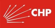 CHP Adaylarını Belirledi