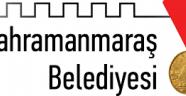 TOPLAM 37 KİŞİ ALINMIŞ..